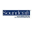 Soundcraft HARMAN
