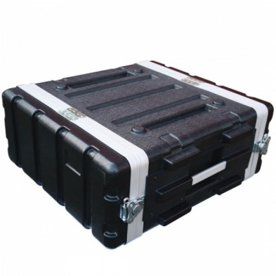 Accu case ACF-SP/ABS 12U