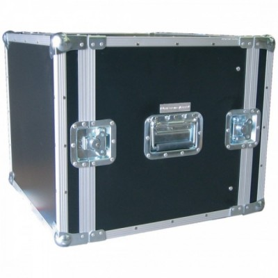 Accu case ACF-PW/DDR-PRO6