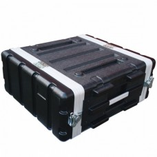 Accu case ACF-SP/ABS 10U