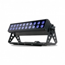 Amercian DJ UV LED BAR 20