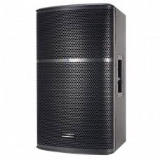 American Audio DLT15A