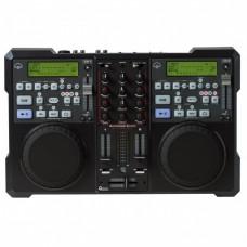 American Audio Encore1000