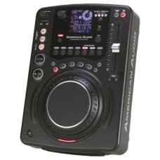 American Audio Flex100 MP3