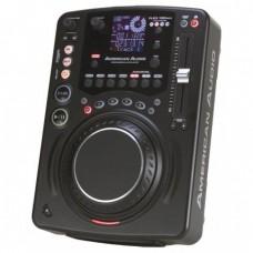 American Audio Flex100 MP3