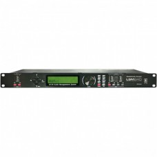 American Audio LSM-240