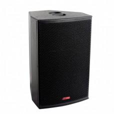 American Audio Sense 15 speaker