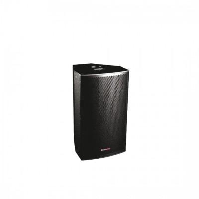 American Audio Sense 8 speaker