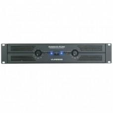 American Audio VLP2500