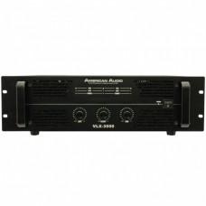 American Audio VLX-3000