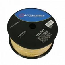 American Dj AC-MC/100R-Y