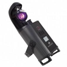American Dj Inno Scan LED