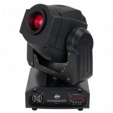 American DJ Inno Spot LED