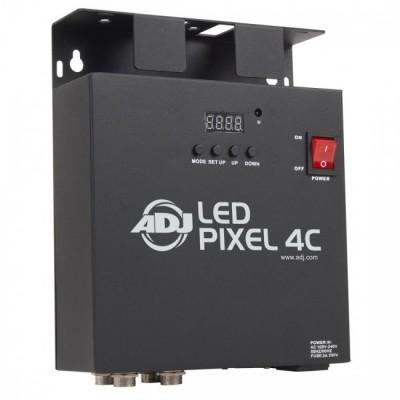 American DJ LED Pixel 4C