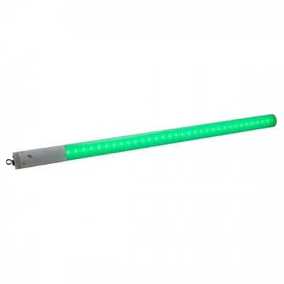 American DJ LED Pixel Tube 360