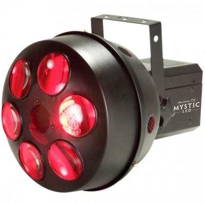 American DJ Mystic LED