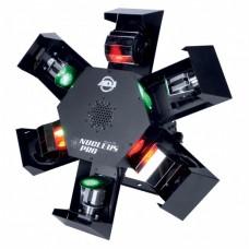American DJ Nucleus LED Pro
