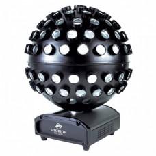 American DJ Spherion WH LED
