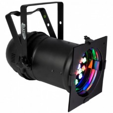American DJ Stage Color LED BL (PAR64)