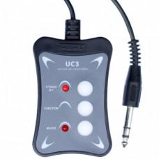 American DJ UC3 Basic controller