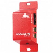 DBX ZC-FIRE