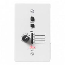 DBX ZC8