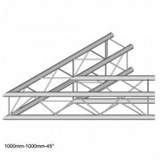 Dura Truss DT 24-C19-L45