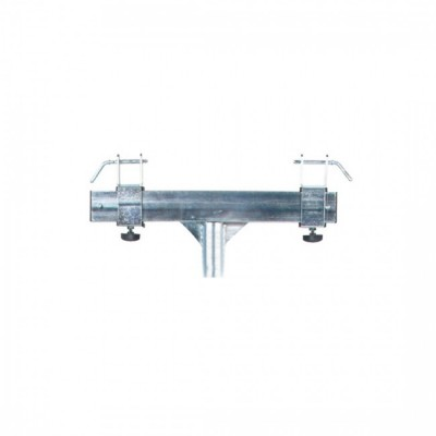 Dura Truss Truss Adapter for ST-180