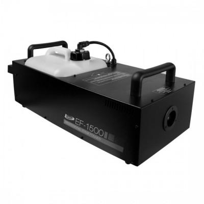 Elation EF-1500