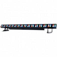 Elation ELED Strip RGBW