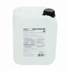Eurolite Base Hazer-Fluid, 5L