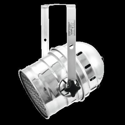 Eurolite LED PAR-64 RGB 36x3W
