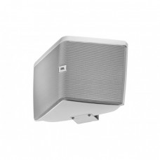 JBL Control HST-WH