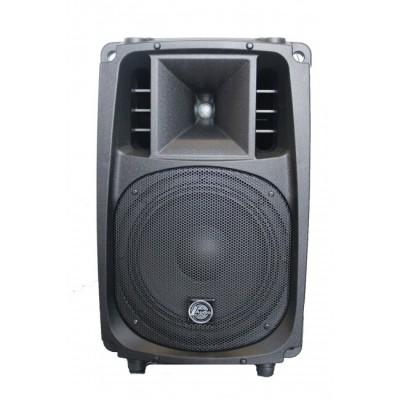 L-Audio NG-10A