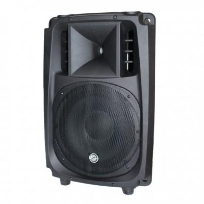 L-Audio NG-12A