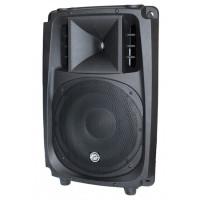 L-Audio NG-15A