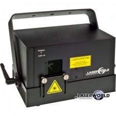 Laserworld DS-900RGB