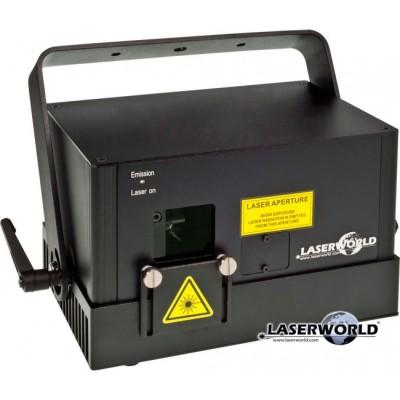 Laserworld DS1800B