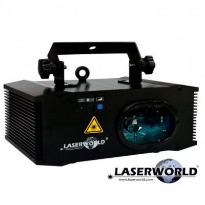 Laserworld EL-150B