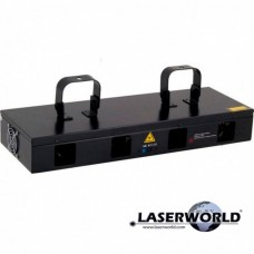 Laserworld EL700GB