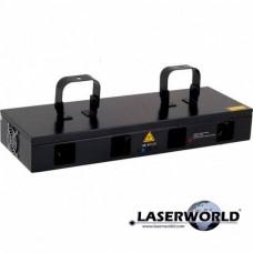 Laserworld EL700GB