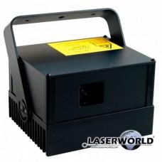 Laserworld PM-1800RGB