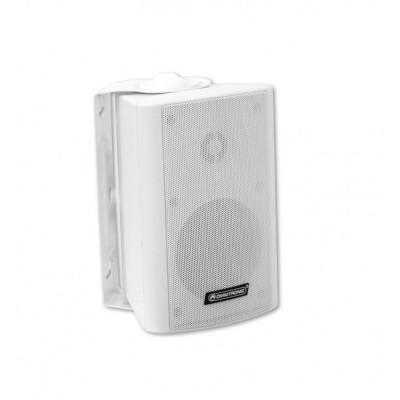 OMNITRONIC WP-4W PA Wall Speaker