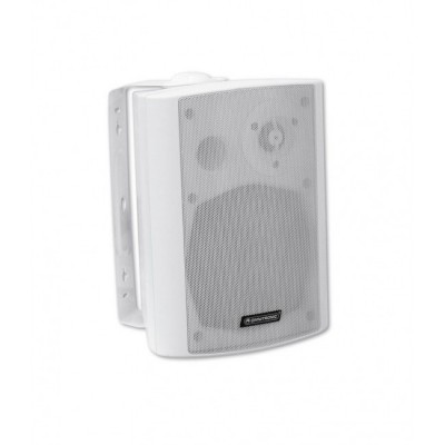 OMNITRONIC WP-5W PA Wall Speaker