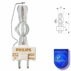Philips MSR400SA