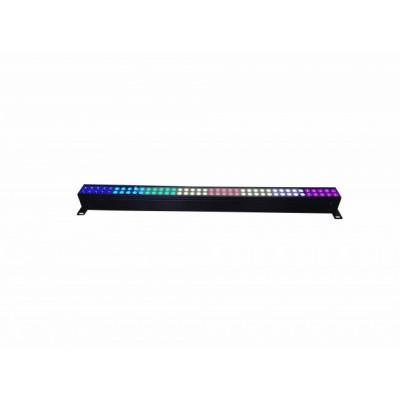 PL linea 120 RGB