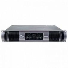 Proel HPD2000