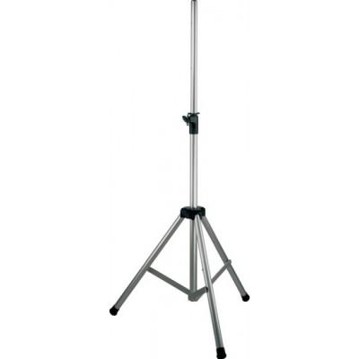 Proel SPSK300AL