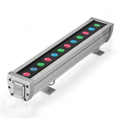 Ross Archi Bar 123 RGB