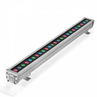 Ross Archi Bar 243 RGB
